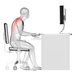 prevention-actions-ergonomie-left