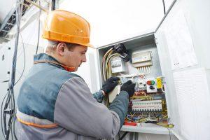 technicien-electricien